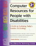 Comp.resources F/people W/disab.