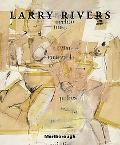 Larry Rivers Painting and Drawings, 1951-2001 May 3 - June 4,2005