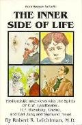 Inner Side of Life