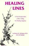 Healing Lines