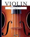 Making Music: Violin
