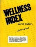 The Wellness Index