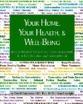 Your Home, Your Health and Well-Being