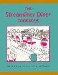 Streamliner Diner Cookbook