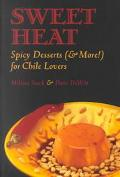 Sweet Heat: Dessert for Chile Lovers