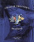 Charlie Trotter's Seafood