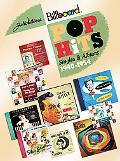 Joel Whitburn's Billboard Pop Hits Singles and Albums 1940-1954