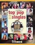 Joel Whitburn's Top Pop Singles 1955-2002