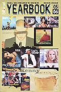 Joel Whitburn's Billboard Music Yearbook 2005-2006