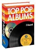 Top Pop Albums: 1955-2009