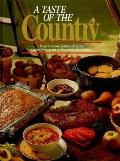 Taste of the Country