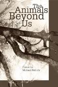 Animals Beyond Us