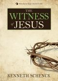 Witness of Jesus