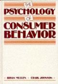 Psychology of Consumer Behavior