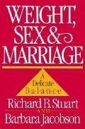 Weight, Sex, and Marriage A Delicate Balance