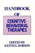 Handbook of Cognitive-behav.therapies