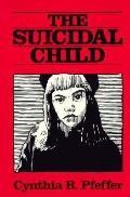 Suicidal Child