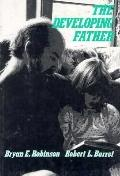 Developing Father Emerging Roles in Contemporary Society