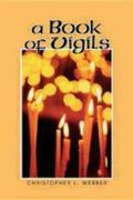 Book of Vigils