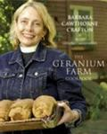 Geranium Farm Cookbook