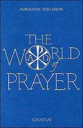 World of Prayer