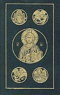 New Testament And Psalms Revised Standard Version, Blue, Second Catholic Edition