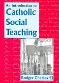 Introduction to Catholic Social Teaching