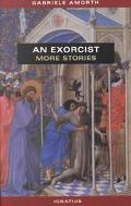 Exorcist More Stories