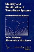 Stability and Stabilization of Time-Delay Systems (Advances in Design & Control) (Advances i...