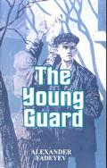 Young Guard