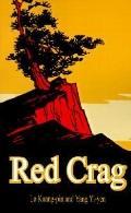 Red Crag