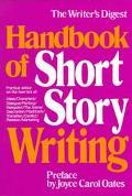 Writer's Digest Handbook of Short Story Writing, Vol. 1