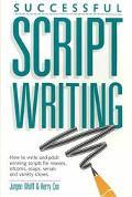 Successful Scriptwriting