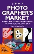 1997 Photographer's Market