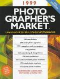 Photographers Market 1999