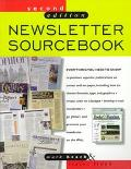 Newsletter Sourcebook