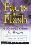 Facts in a Flash:time-saving Short...