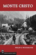 Monte Cristo - Philip R. Woodhouse - Paperback