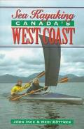 Sea Kayaking Canada's West Coast