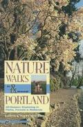 Nature Walks in & Around Portland All-Season Exploring in Parks, Forests & Wetlands