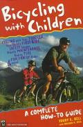 Bicycling With Children A Complete How-To Guide
