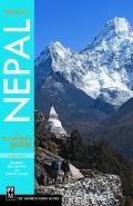 Trekking Nepal : A Traveler's Guide