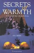 Secrets of Warmth For Comfort or Survival
