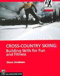 Cross-Country Skiing Building Skills For Fun And Fitness