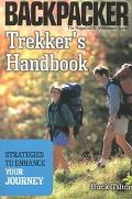 Trekker's Handbook Strategies to Enhance Your Journey