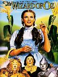 Wizard of Oz Vocal Selections