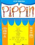 Pippin Vocal Selections