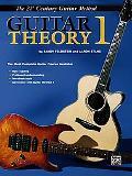 Guitar Theory 1