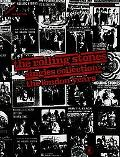 Rolling Stones Singles Collection The London Years / Guitar Tab Edition