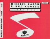 Michael Aaron Piano Course / Lesson / Primer